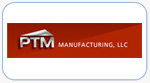 ptmmanufacturing