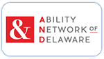 abilityNetwork