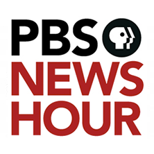 pbs_newshour